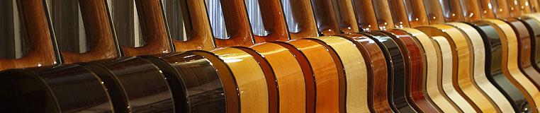 madera-guitarras