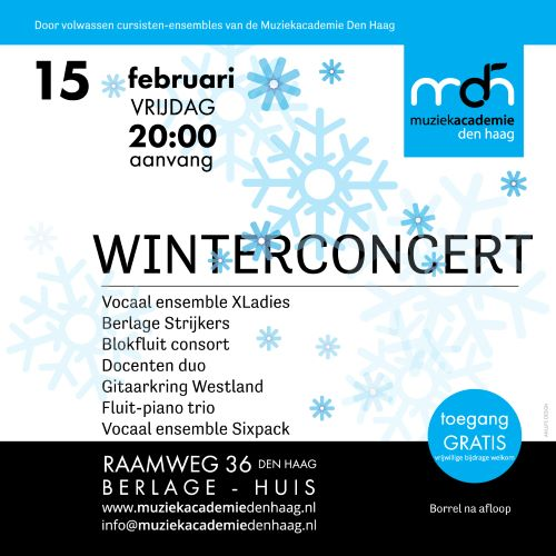 15-02-2019-mdh-winterconcert_e-flyer_1200px